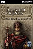Crusader Kings II: Charlemagne [Online Game Code]