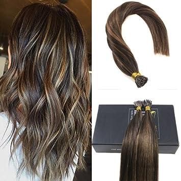 Haarfarbe ohne chemie bei dm