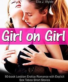 new-lesbian-erotica-fiction