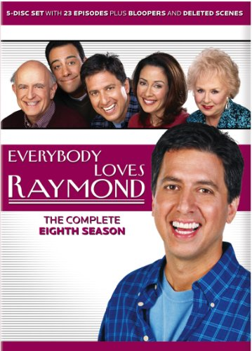 everybody-loves-raymond-season-8