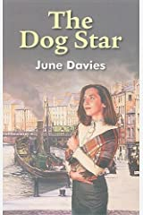 The Dog Star (Dales Romance) Paperback