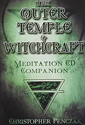 Outer Temple of Witchcraft CD Set