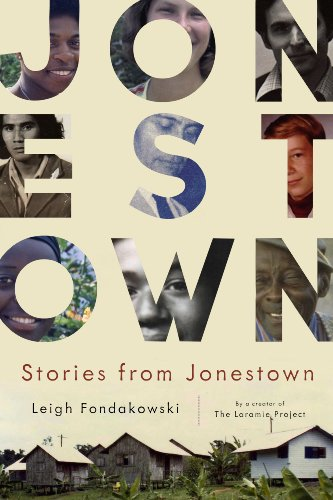 Amazon stories from jonestown ebook leigh fondakowski kindle stories from jonestown by fondakowski leigh fandeluxe Images