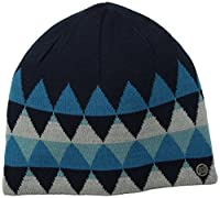 Outdoor Research Women's Babs Beanie, Night/Oasis, 1size