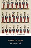 img - for Penguin Classics the Warrior's Life book / textbook / text book