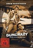 Guncrazy poster thumbnail