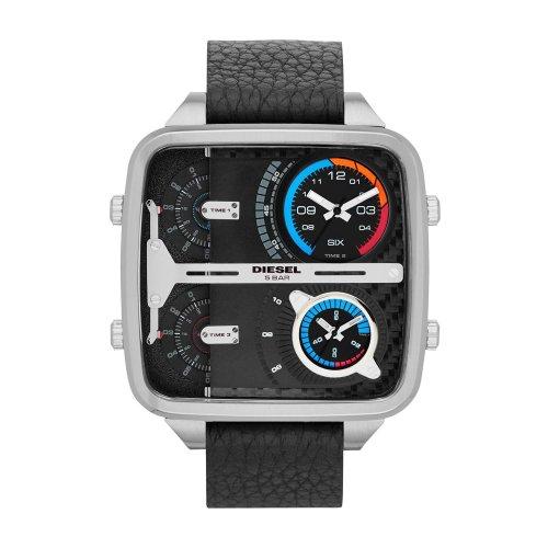 Diesel DZ7283 Men's Watch, Watch Central