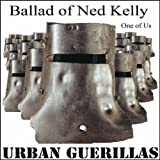 Ballad of Ned Kelly