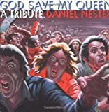 """God Save My Queen is a collection of lyrical essays drawing on a very unliterary source: the British rock band Queen. World famous in the 1970s for such songs as """"We Will Rock You,"""" """"We Are The Champions,"""" """"Another One Bites The Dust,"""" and """"Bohemi..."""