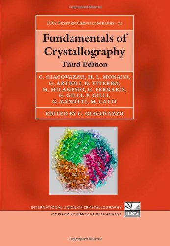 fundamentals-of-crystallography-international-union-of-crystallography-monographs-on-crystallography