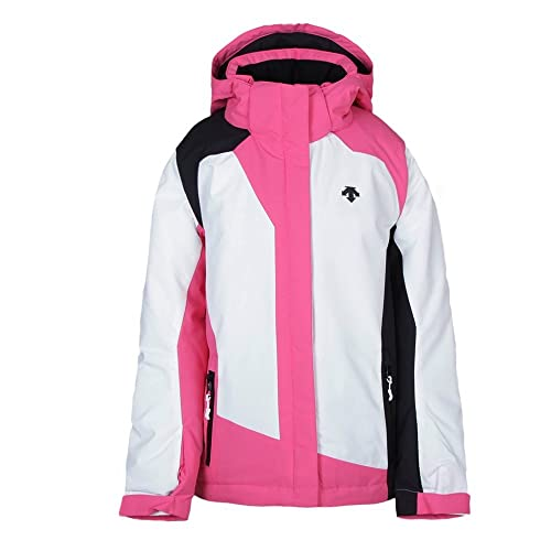 Amazon Best Sellers: Best Girls&39 Skiing Jackets