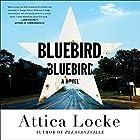 Bluebird, Bluebird Hörbuch von Attica Locke Gesprochen von: JD Jackson