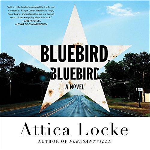 Pdf Suspense Bluebird, Bluebird