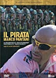 Il Pirata Marco Pantani [Italia] [DVD]