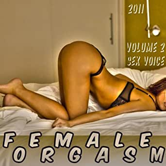 ameraka latin video sex