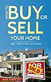 The purpose of this book is to fill you in BEFOREHAND about some of the many issues you may encounter when you buy or sell your home. This includes TWO books - 101 Things I Wish I Knew Before I Bought My First Home & 101 Things I Wish I Knew Befo...