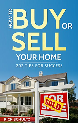 Best deals How Buy Sell Your Home: 202 Real Estate Tips for Success With House