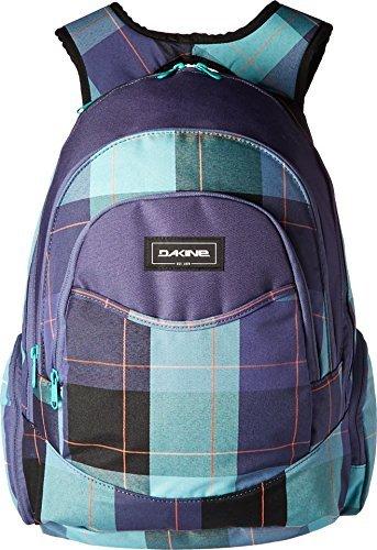 Dakine(ダカイン) レディース 女性用 バッグ 鞄 バックパック リュック Prom Backpack 25L - Aquamarine [並行輸入品] B07CQVTQHQ