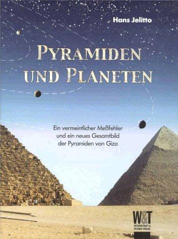 pyramiden-und-planeten-ein-vermeintlicher-messfehler-und-ein-neues-gesamtbild-der-pyramiden-von-giza