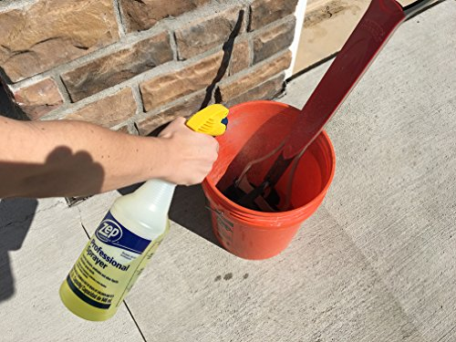 Large Product Image of Mad Lemon Pet Odor Eliminator and Neutralizer - Industrial Strength 8oz Concentrate - Makes 1 Gallon - Great for Cat & Dog Odors, Urine, Carpet, Dead Rodent Odor, Mouse, Rat, Sewer, Garbage, Trash Can