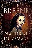 Natural DualMage