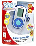 Playskool Dance Along MP3 Boy