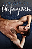 Unforgiven (English Edition)