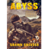 Abyss (Surviving the Zombie Apocalypse Book 12)
