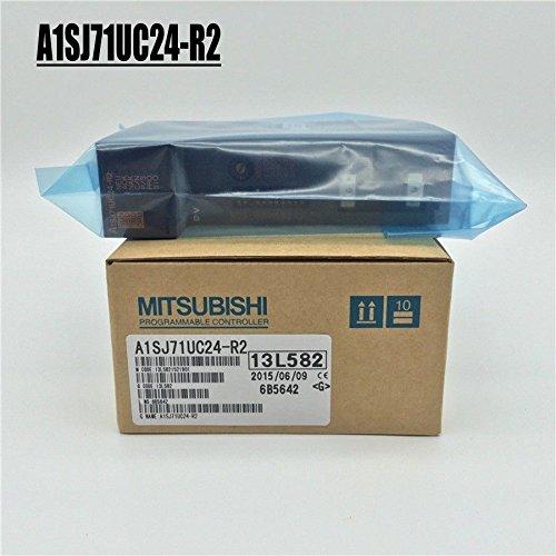 三菱電機 MITSUBISHI A1SJ71UC24-R2 (A1SJ71UC24-R2) B07DK6MD5T