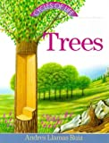 img - for Trees (Cycles of Life Series) book / textbook / text book