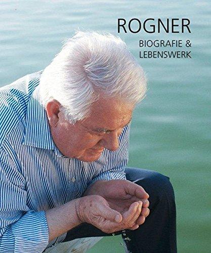 rogner-biografie-lebenswerk