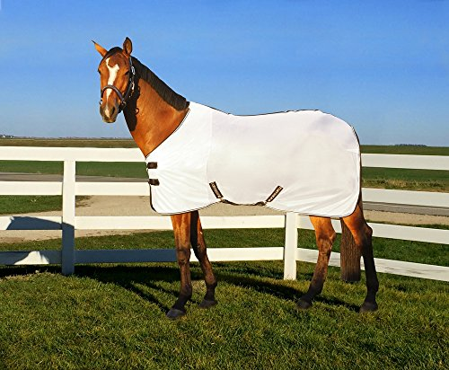 COMFY MESH FLY SHEET Horse Fly Sheet