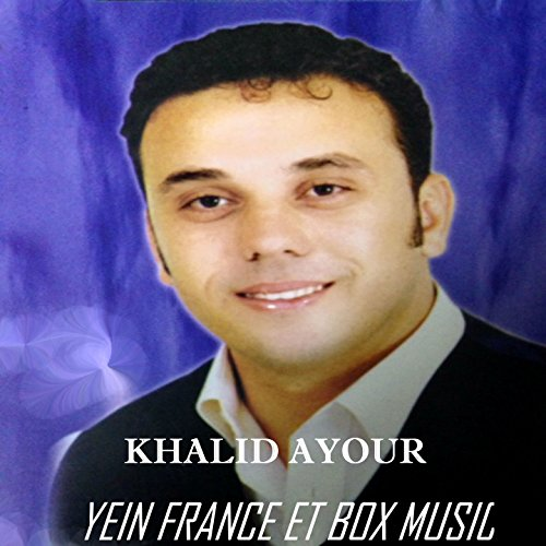 khalid ayour mp3
