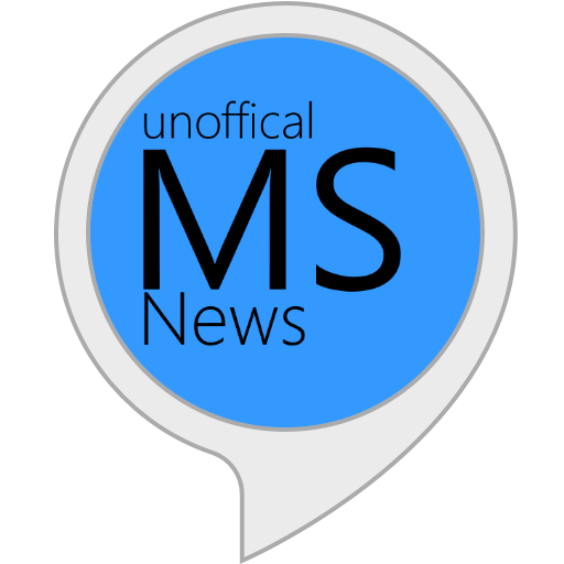 Unofficial Msft News