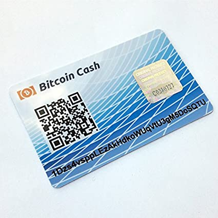paper wallet for any cryptocurrency