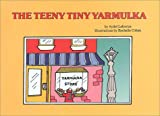 The Teeny Tiny Yarmulka, Aydel Lebovics, 0826603602