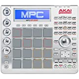 akai professional mpc500 portable music production center musical instruments. Black Bedroom Furniture Sets. Home Design Ideas