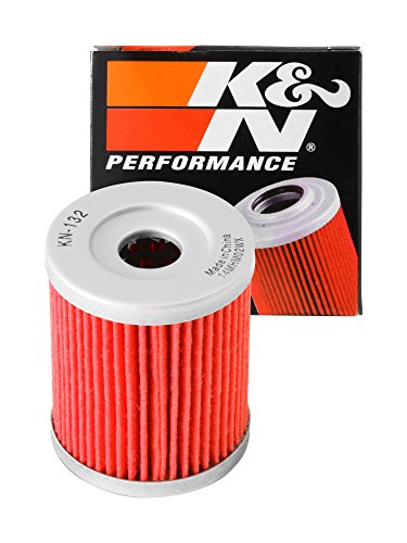 kn-kn-132-suzuki-hyosung-high-performance-oil-filter