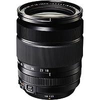 Fujifilm XF 18-135mm f/3.5-5.6 R LM OIS WR Lens # 16432853 (White Box)
