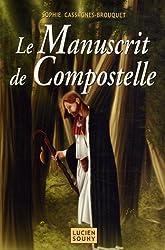 Le Manuscrit de Compostelle