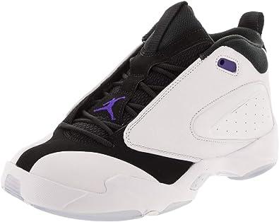 Jordan Nike Men's Jumpman 23 Basketball