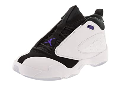 best service ee952 a232a Amazon.com   Jordan Nike Men s Jumpman 23 Basketball Shoe   Basketball