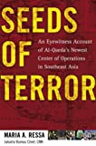 Seeds of Terror, Maria Ressa, 0743251334