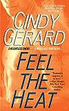 Feel the Heat (Black Ops Book 4)