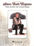 Steven Curtis Chapman -The Music of Christmas, Steven Curtis Chapman, 0793557372