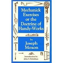 Mechanick Exercises