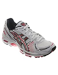 ASICS Women's GEL-Kayano XII Running Shoes