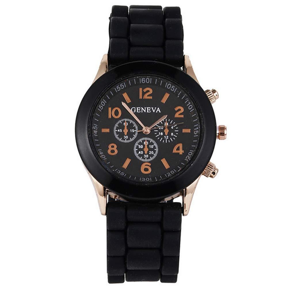 8eb2ed18374c Reloj - TrifyCore - para - TC20180823055  Amazon.es  Relojes
