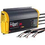 ProMariner 43029 Next Gen ProSport 20 + Triple, PFC - Universal AC Batery Charger