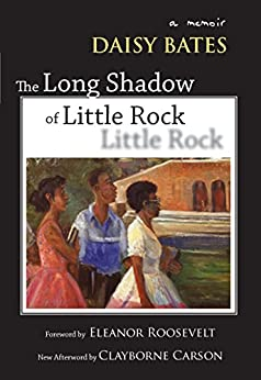 Image result for the long shadow of little rock